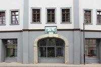 Verwaltungsgebaeude-Burgstrasse-Weissenfels
