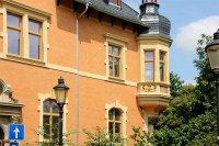 Villa Marienmauer Naumburg