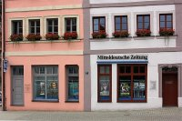 mitteldeutsche-zeitung-markt-7-weissenfels